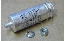 Beko - Condensador 9µf - 2807961400