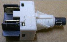 Beko - Interruptor encendido/apagado - 1833120400
