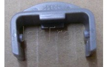 Beko - Stop geleider - 1887460200