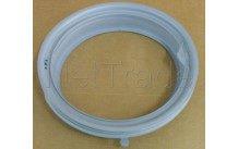 Beko - Deurrubber  -  wmb71631a/wmb71432s origineel zonder verpakking - 2905570100