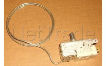 Beko - Thermostaat  b1750hca/tsm1541ifa - 4852156085