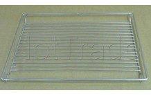 Beko - Parrilla horno oim25701x - 240440102