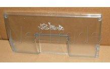 Beko - Panel cajón de congeladora - fse1070/fse1074 - 4332060400