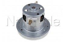 Electrolux - Motor completo mkr 230v - 1131503052