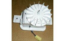 Beko - Ventilador para motor frigorífico - 4362090300