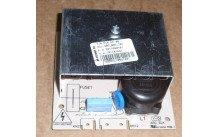 Beko - Module - stuurkaart motor klein wmb71431 - 2817690101