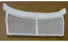 Beko - Filtro de pelusas - tkf8439/dpu8380 - 2972300100
