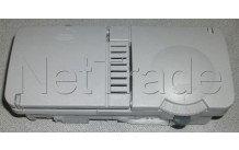 Beko - Doseerinrichting  -  dsfn6530x - 1718601700