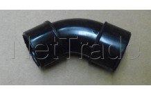 Beko - Bomba de circulación - filtro - 1740130100