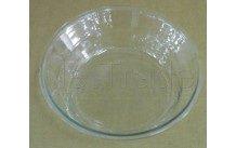 Beko - Cristal de puerta-wmb71421/wmb51421 - 2905560100