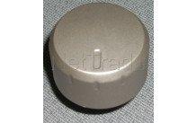 Beko - Perilla de control horno - gm15120 - 450920570