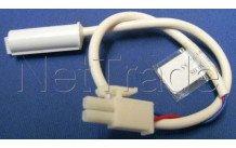 Beko - Sensor de temperatura-cn136220 - 4216600285