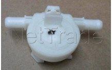 Beko - Medidor de agua-dsfn6831/dsfs6530 - 1760900100