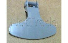 Beko - Manija de puerta gris-wmb81443al - 2821580200