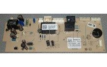 Beko - Impresión de potencia/control - 2963282602