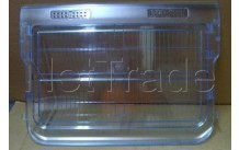 Beko - Deksel  groentenlade -  dse45021 - 4248721200