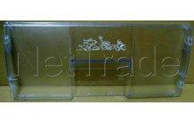 Beko - Panel cajón de congeladora - 4312611000