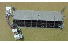 Beko - Elemento de calefacción- 2000w - dv1560x/dk6116e - 2957501200