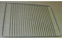 Beko - Parilla horno oic22000x - 240440101