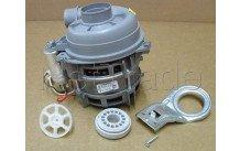 Beko - Motor de lavavajillas - 1740701700