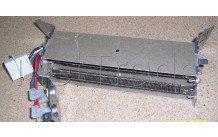 Beko - Elemento calefactor 2000w - 2957500400