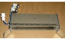 Beko - Elemento calefactor secador dc1160 - 2969800300