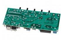 Ariston - Módulo teclado - C00109901