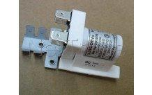 Beko - Condensador supresor - 1886870100
