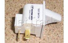 Beko - Schakelaar verlichting  g - 4212400285