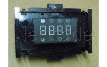 Beko - Módulo-pantalla/reloj-oim22301x - 267000036