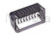 Philips - Peine guía  - oneblade - 3mm - cp0364/01 - 422203626141