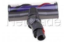 Dyson - Cepillo turbo - v10 / v11 - 96748305