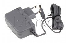 Electrolux - Adaptador - 4055066114