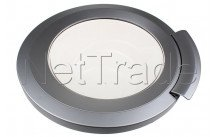 Bosch - Puerta cpl plata/blanca- extraklasse - altern. - 00704287