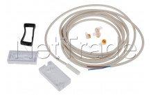 Miele - Kit de reparación sensor de temperatura - 10321751