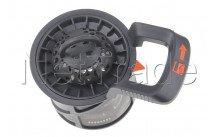 Electrolux - Filtro desagüe,gris,conjunto - 140064682010