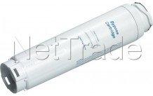 Bosch - Filtro de agua para nevera americana-bosch-siemens - 11028826