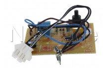 Philips - Módulo - interruptor encendido/apagado - 432200624725