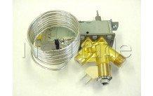 Dometic - Gasarmatur termostato ranco v85-l1030 - 241219020
