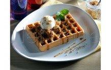 Tefal - Placa de waffle - XA723812