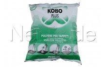 Vorwerk - Alternativa en polvo x alfombras 420g. kobo plus - 51391