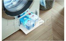 Miele - Paquete detergente ultrafase 1 y 2 - twindos 5 piezas - 10943070