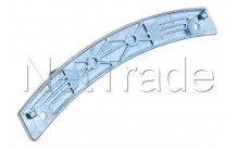 Electrolux - Bisagra de puerta - 1366253233