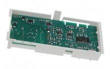 Aeg - Termostato de carga - 182054