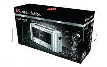 Russell hobbs - Elegance glass brood rooster - 2338056