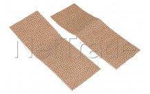 Clearit - Producto de limpieza-- - 71X5027