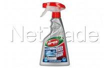 Eres - Gel limpiador de horno en spray 500 ml - ER20155