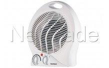 Tecnolux - Vervangen door 0063827   elektrische kachel (venti - PT2004