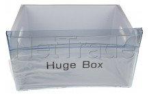 Haier - Cajón de congelador cpl -