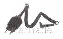 Braun - Cable para afeitadora - 67030627